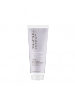 Paul Mitchell Clean Beauty Repair Conditioner 250ml.