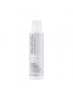 paul Mitchell Clean Beauty Repair Leave-In Treatment 150ml