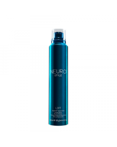 Paul Mitchell Neuro Style Lift Heat CTRL Volume Foam