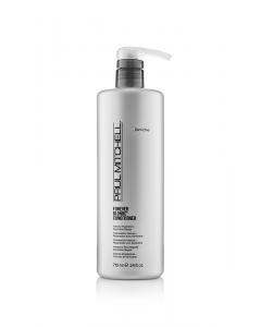 Paul Mitchell Forever Blonde Conditioner 710 ml.