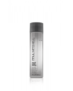 Paul Mitchelll Forever Blonde Shampoo 250 ml.