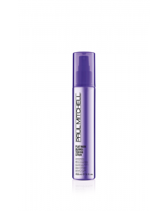 Paul Mitchell Platinum Blonde Toning Spray 150ml