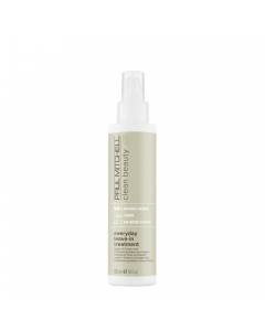 Paul Mitchell Clean Beauty Everyday Leave-In Treatment 150 ml.