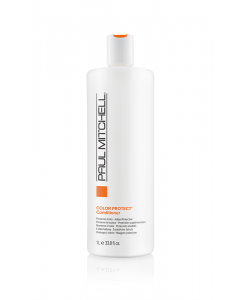 Paul Mitchell Color Care Protect Conditioner 1000 ml.