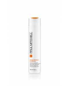 Paul Mitchell Color Care Protect Conditioner 300 ml.