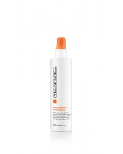 Paul Mitchell Color Care Protect Locking Spray 250 ml.