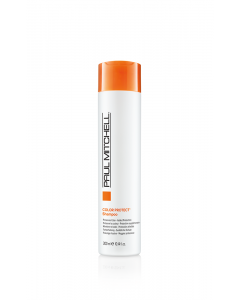 Paul Mitchell Color Care Protect Shampoo 300 ml.