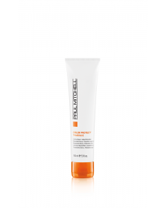Paul Mitchell Color Care Protect Treatment 150ml