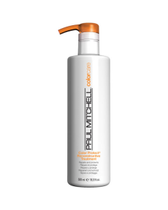 Paul Mitchell Color Protect Treatment 500 ml.