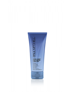 Paul Mitchell Spring Loaded Frizz-Fighting Conditioner 200 ml.