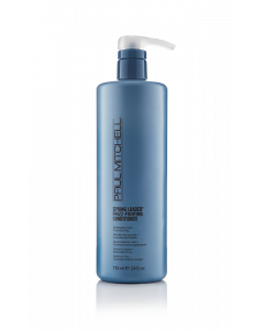 Paul Mitchell Spring Loaded Frizz-Fighting Conditioner 710 ml.