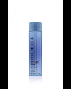 Paul Mitchell Curls Spring Loaded Frizz Fighting Shampoo 250 ml.