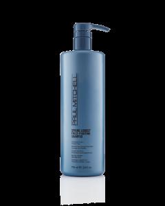 Paul Mitchell Curls Spring Loaded Frizz Fighting Shampoo 710 ml.