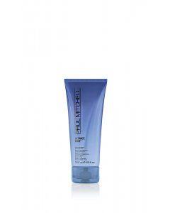 Paul Mitchell Curls Ultimate Wave 200 ml.