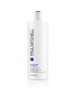Paul Mitchell Extra-Body Conditioner 1000ml