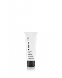 Paul Mitchell Firm Style XTG Extreme Thickening Glue