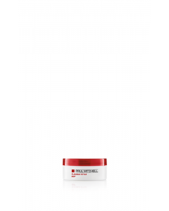 Paul Mitchell Flexible Style ESP Elastic Shaping Paste