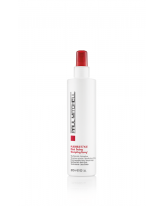 Paul Mitchell Flexible Style Fast Dry Sculpting Spray