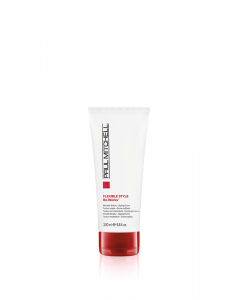 Paul Mitchell Flexible Style Re-Works texture cream