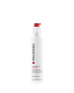 Paul Mitchell Flexible Style Round Trip