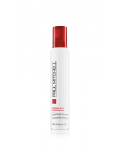 Paul Mitchell Flexible Style Sculpting Foam