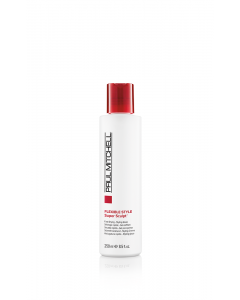Paul Mitchell Flexible Style Super Sculpt Styling Glaze