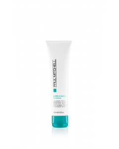 Paul Mitchell Instant Moisture Super Charged Treatment