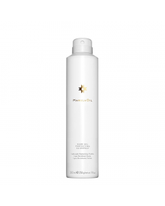 Paul Mitchell Marulaoil Rare Oil Perfecting Hairspray