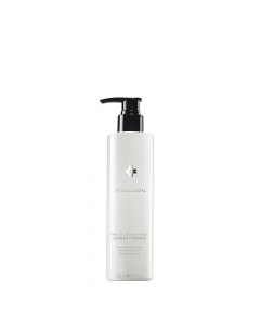 Paul Mitchell MarulaOil Rare Oil Replenishing Conditioner 222 ml.
