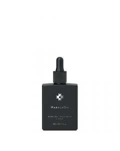 Paul Mitchell Marulaoil Rare Oil Treatment Light