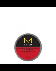 Paul Mitchell Mitch Reformer Texturizing Hair Putty