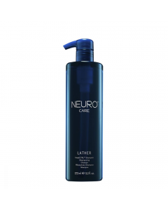 Paul Mitchell Neuro Lather Shampoo  272 ml.