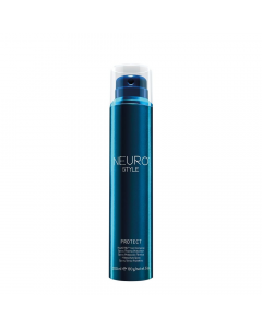 Paul Mitchell Neuro Protect HeatCTRL Iron Thermal Protection Hairspray