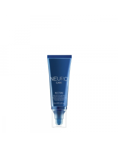 Neuro Restore HeatCTRL Overnight Repair Leave-In Hair Treatment