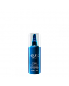 Paul Mitchell Neuro Styling Prime HeatCTRL Blowout Primer