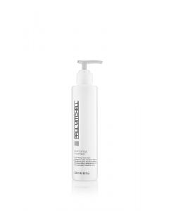 Paul Mitchell Soft Style Fast Form