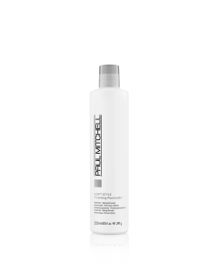Paul Mitchell Soft Style Foaming Pommade 250 ml.