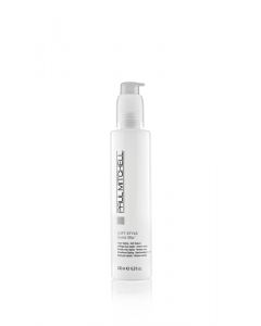 Paul Mitchell Soft Style Quick Slip Hair Styling Cream