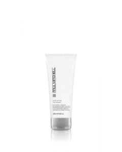 Paul Mitchell Soft Style The Cream Leave-In Conditioner and Hair Styling Cream