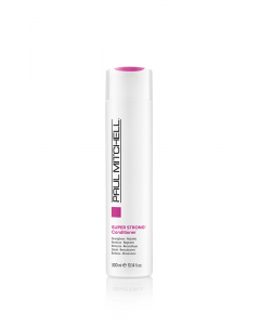 Paul Mitchell Strength Super Strong Conditioner
