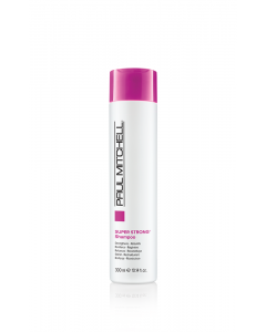 Paul Mitchell Strength Super Strong Shampoo