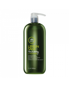 Tea Tree Lemon Sage Thickening Conditioner 1000 ml